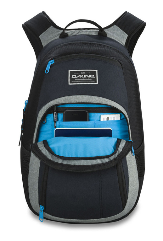Dakine Campus 25l Blues