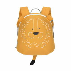 Dětský batoh Lässig Tiny Backpack About Friends Lion - Lev