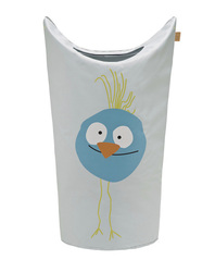 Koš na prádlo Laundry Bag Wildlife Birdie