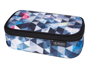 Pouzdro Herlitz be.bag BEAT Snowboard