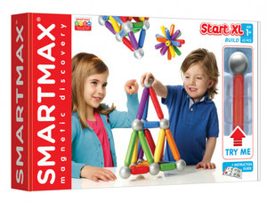 SmartMax Star XL - 42 ks